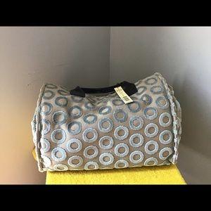 Handbags - Kate Landry